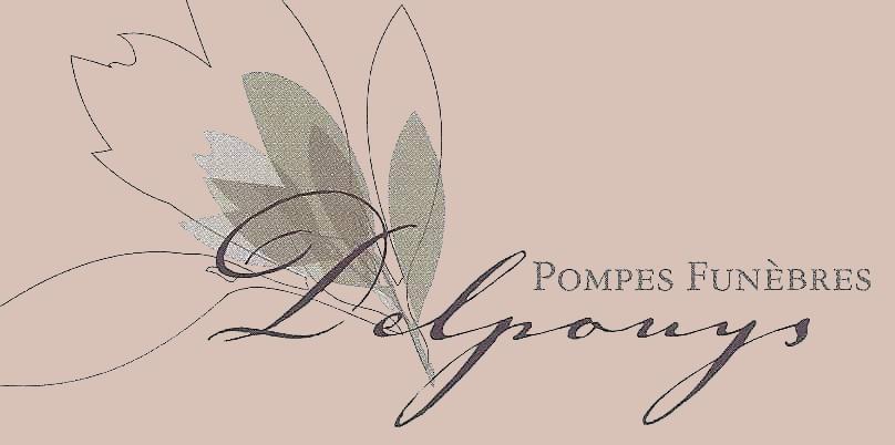 Pompes Funèbres Delpouys